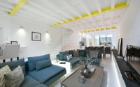 008-rylston-road-home-hogarth-architects