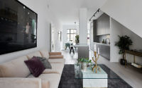 008-stockholm-apartment-move2