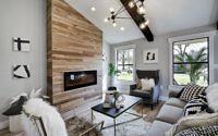 008-urban-modern-home-designs