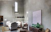 009-apartments-realejo-elisa-valero-arquitectura