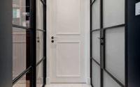 009-belair-residence-ample-design