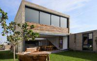 009-bogavante-house-riofrio-arquitectos