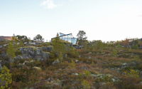 009-efjord-retreat-stinessen-arkitektur