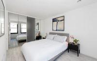 009-estcourt-road-apartment-hogarth-architects