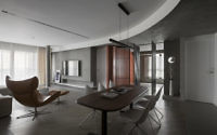 009-future-contemporary-studio-in2