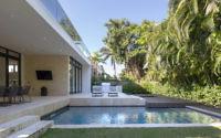 009-golden-beach-residence-sdh-studio
