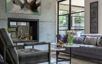 009-modern-house-houston-winfrey-design-build