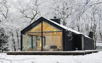 009-retreat-oisterwijk-ina-matt