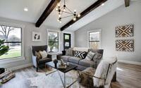 009-urban-modern-home-designs