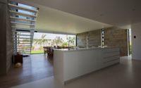 010-bogavante-house-riofrio-arquitectos