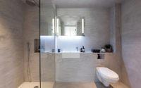 010-estcourt-road-apartment-hogarth-architects