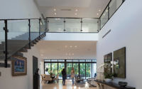 010-golden-beach-residence-sdh-studio