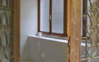 010-house-correggio-simone-testi