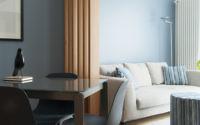 010-kent-apartment-gruppo-lithos-architettura