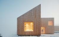 010-mylla-cabin-mork-ulnes-architects