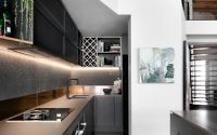 010-oxford-street-apartment-design-diplomacy