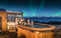 010-panorama-glass-lodge-iceland