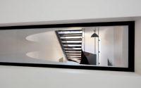 010-rozelle-coso-architecture
