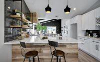 010-urban-modern-home-designs