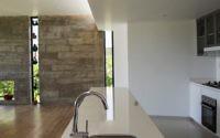 011-bogavante-house-riofrio-arquitectos