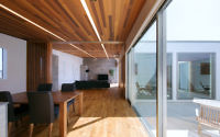 011-g2house-architect-show
