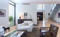 011-golden-beach-residence-sdh-studio