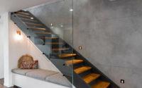 011-house-redesign-stuart-osman-building-designs