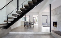 011-modern-house-houston-winfrey-design-build
