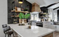 011-urban-modern-home-designs