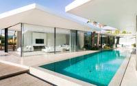 012-1306-house-jle-arquitectos