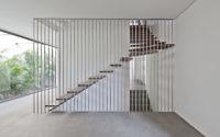 012-belgica-house-amz-arquitetos
