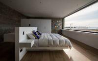 012-bogavante-house-riofrio-arquitectos