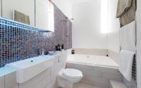 012-estcourt-road-apartment-hogarth-architects