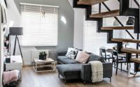 012-industrial-apartment-shokodesign