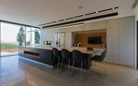 012-lauterbach-residence-saab-architects