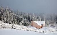 012-mylla-cabin-mork-ulnes-architects