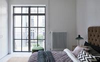 012-stockholm-apartment-move2