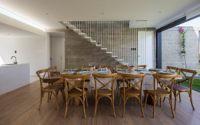 013-bogavante-house-riofrio-arquitectos