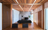 013-g2house-architect-show