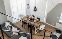 013-industrial-apartment-shokodesign