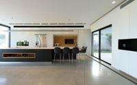 013-lauterbach-residence-saab-architects