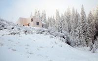 013-mylla-cabin-mork-ulnes-architects