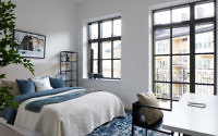 013-stockholm-apartment-move2