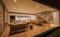014-bogavante-house-riofrio-arquitectos