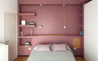014-kent-apartment-gruppo-lithos-architettura