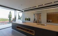 014-lauterbach-residence-saab-architects