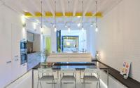 015-rylston-road-home-hogarth-architects