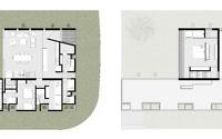 016-bogavante-house-riofrio-arquitectos