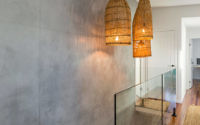 016-house-redesign-stuart-osman-building-designs