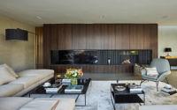 016-inspiring-residence-ylab-arquitectos-barcelona